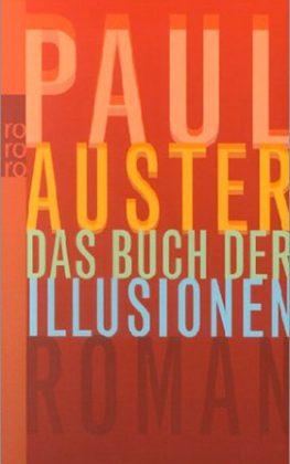 auster-org