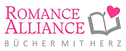 logo-romance-alliance-big