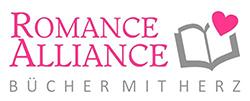 logo-romance-alliance-big